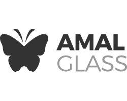 Amal glass