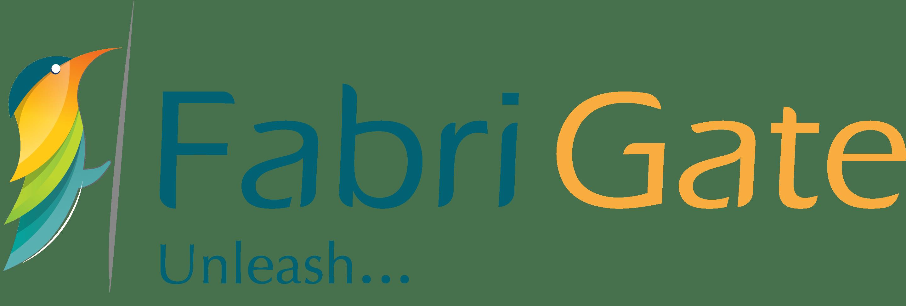 Fabri-Gate-Full-1