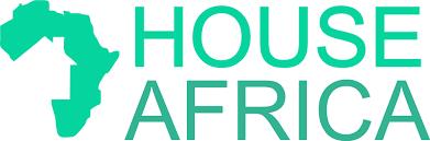 House Africa 2