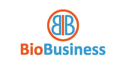 biobusiness