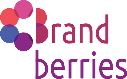 brandberries