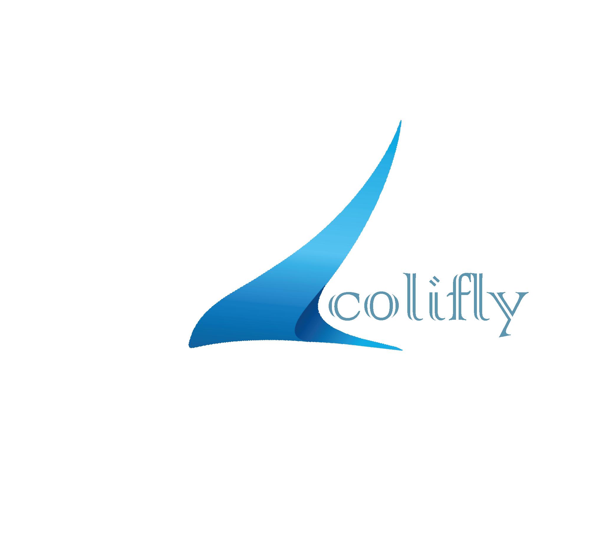coliflyio