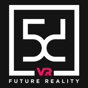 logo-5dvr