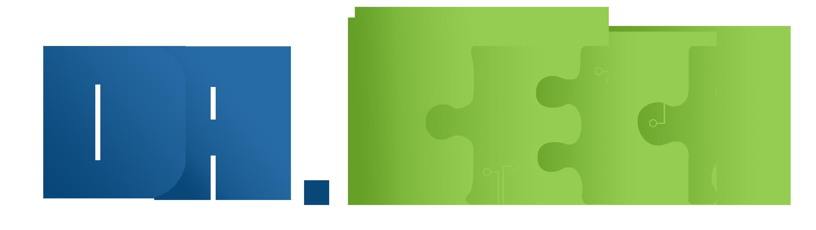 logo done (1)