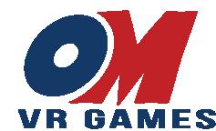 om vr games